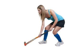 field-hockey-registration