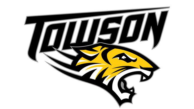 Towson Tigers Field Hockey