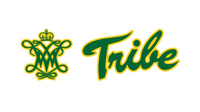 Tribe Field Hockey