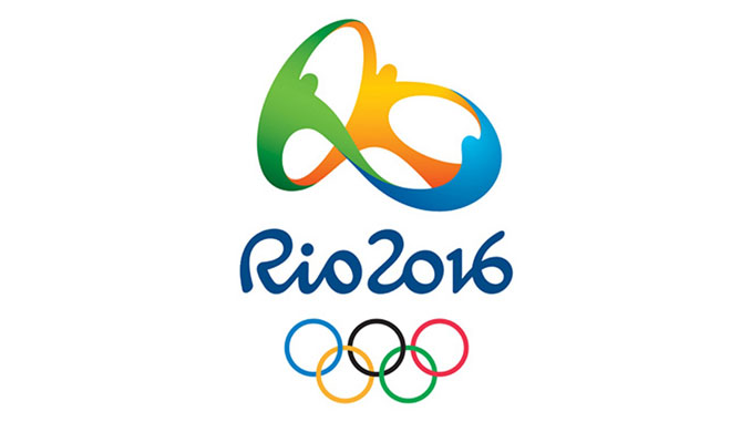 2016-usa-field-hockey-olympics-rio