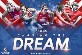 chasing-the-dream-field-hockey
