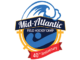 mid-atlantic-field-hockey-camp-40th season