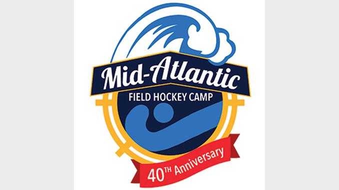 mid-atlantic-field-hockey-camp-40th season